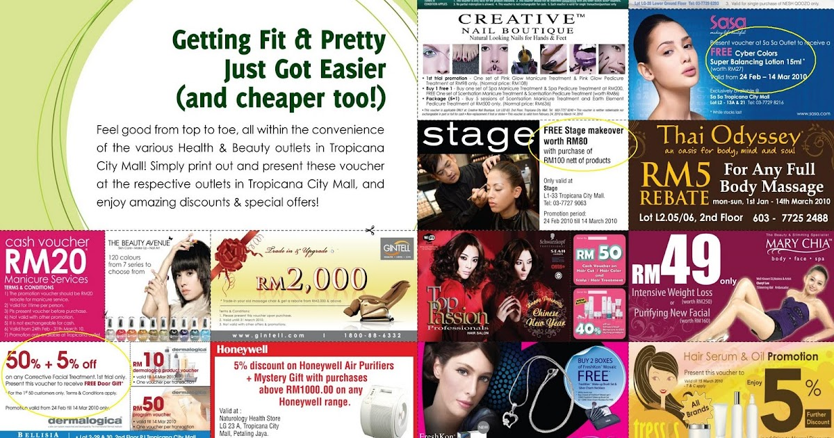 cities honolulu health beauty coupons