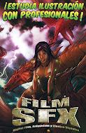 TALLER FILMSFX.