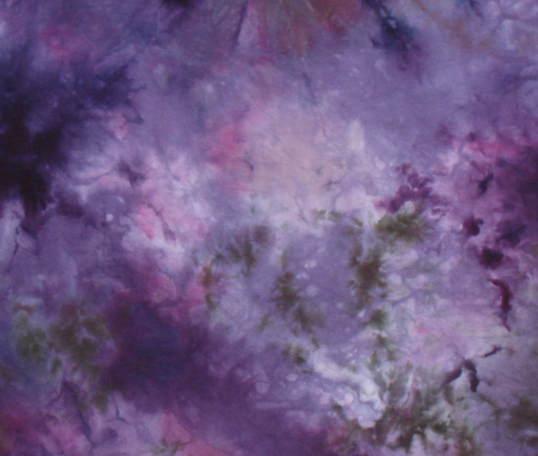 [121+-+Violet+with+Black.jpg]
