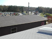 Install Light-Colored Shingles