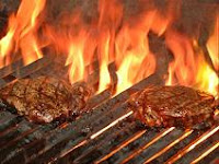 Your BBQ Grill Saves You Summertime Money