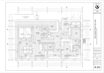 Elabora tus dise os y nosotros realizamos tus planos de for Arquitectura planos y disenos