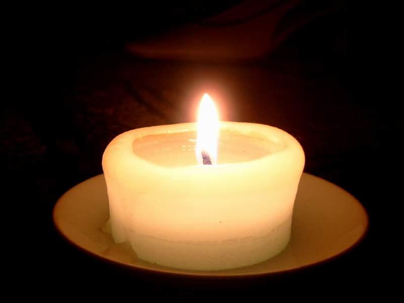 Plamen svijeća - Page 17 Sviecka