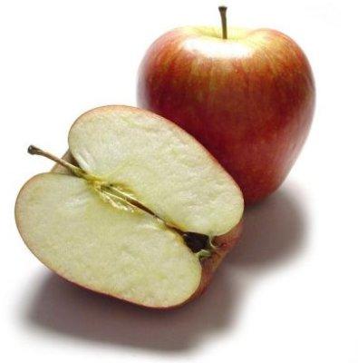 Experiencias de ciencias en el ies la coma manzanas oscuras manzanas oscuras urtaz Gallery