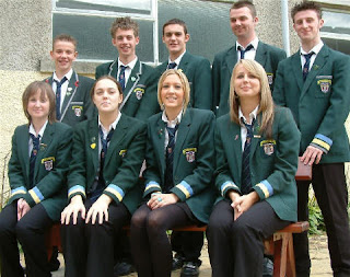 SCHOOL UNIFORMS IN SOUTH AFRICA