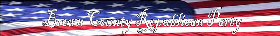 Brown County Republican Party