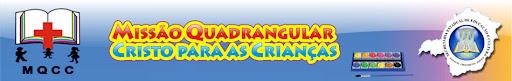 Missão Quadrangular Cristo para as Crianças