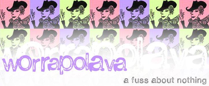 Worrapolava