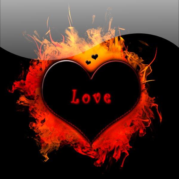 corazon roto poemas. poemas de corazon roto. El corazón es tan poquita cosa