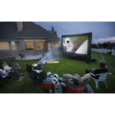 Mythbusters S07E17 HDTV XviD-GNARLY [eztv]