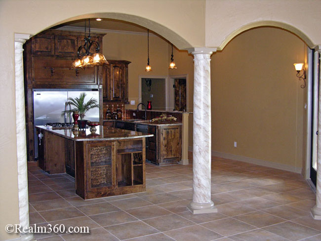 Superior Tile Design Give Us A Call For Your Custom Tile