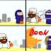 No Iraque Num Se Rouba [Humor]
