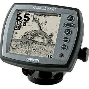 garmin fish finders - garmin fish finders on sale, Fish Finder