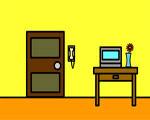 Solucion Dassyutu 32 - Scribble Room Escape Guia