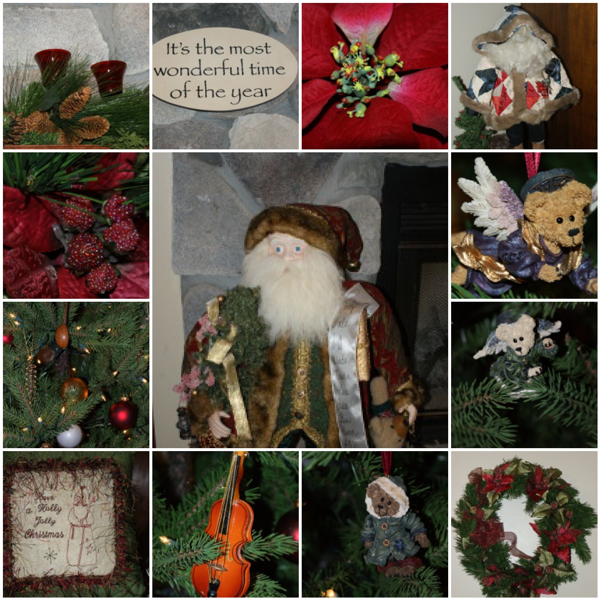 [2009+Christmas]