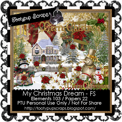 christmas in my dream 'my dream of christmas' is a novelty christmas carol written and performed by  nationally syndicated comic strip artist, joe martin select the play button to hear .