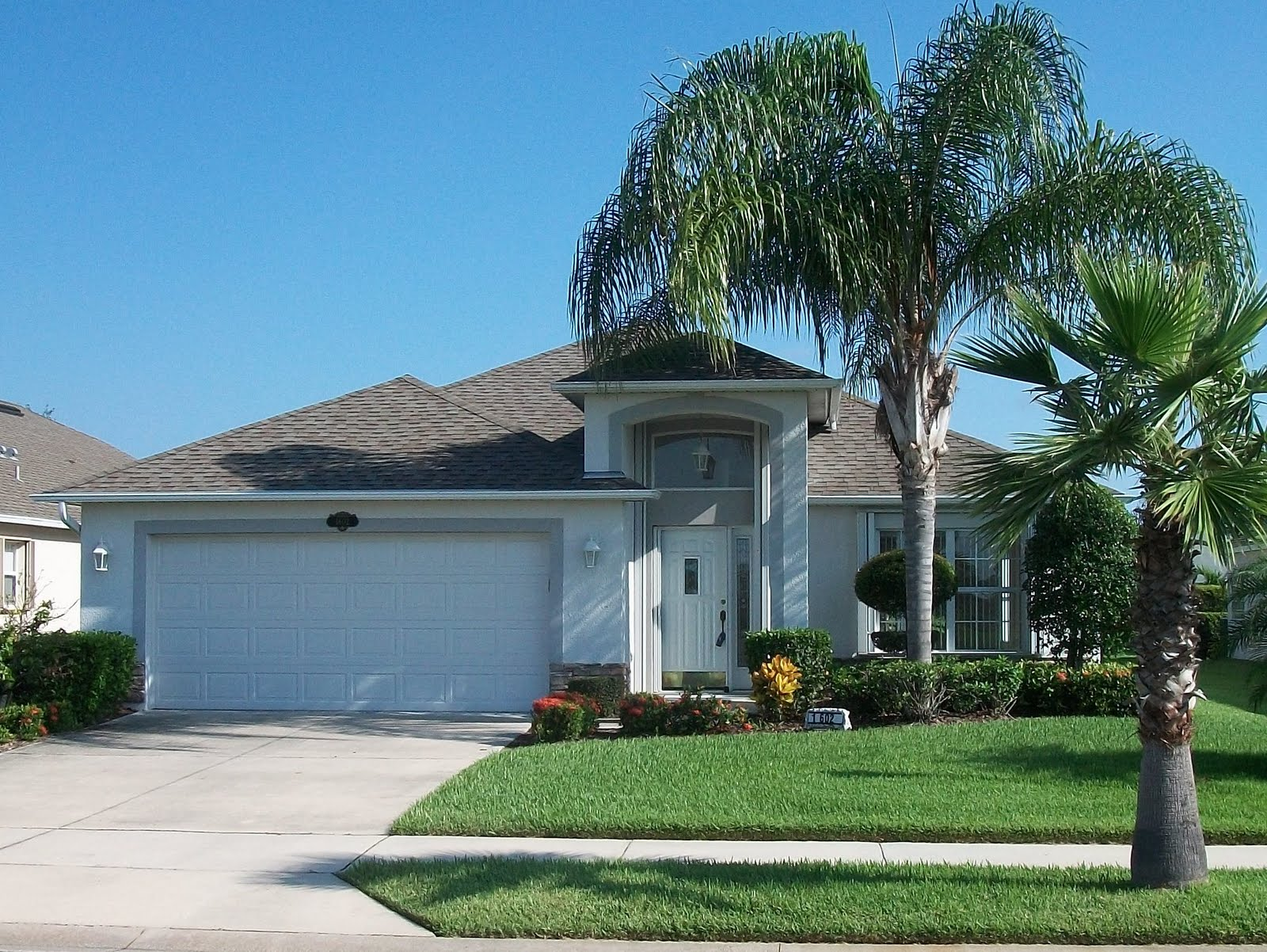moving to brevard county florida 1602 keys gate dr viera