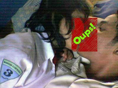 http://1.bp.blogspot.com/_xBW8tvgOXL4/TUibdRMd10I/AAAAAAAACik/uKjQmnFsdD4/s1600/gambar%2Bmesum%2Bblitar.jpg