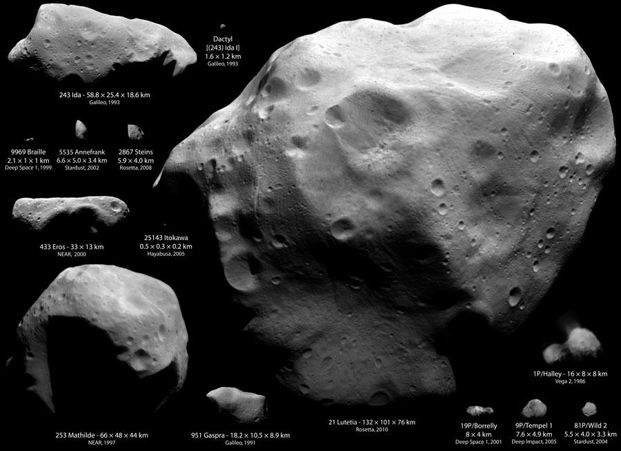 http://1.bp.blogspot.com/_xBXZbW6ivIs/TE2wlIAdbnI/AAAAAAAAF1g/_TR30MGs-rY/s1600/asteroides_cometas_lakdawalla.jpg