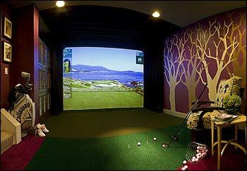 [Golf+Room.jpg]