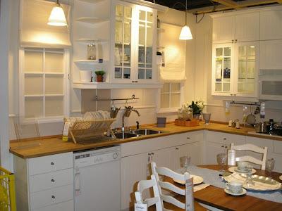 Faktum Ikea ikea faktum kitchen stat front cool kitchen gadgets
