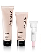 [marykay]
