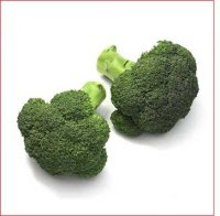 Allay Prostate Cancer with Broccoli