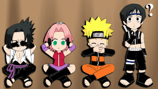 beautiful wallpaperclass=naruto wallpaper