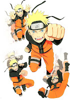 naruto theme songsclass=naruto wallpaper