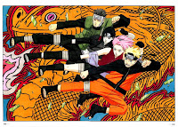 naruto merchandiseclass=naruto wallpaper