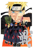 naruto game videoclass=naruto wallpaper