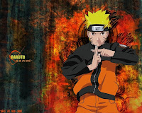 naruto episode listclass=naruto wallpaper