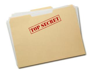 http://1.bp.blogspot.com/_xCW4Jfa-SWE/TCjYbpwwCmI/AAAAAAAAJrw/vdvcY4U5mxY/s1600/top-secret.jpg