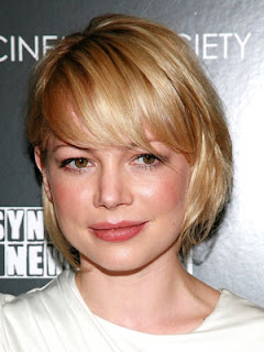 Michelle Williams Picture