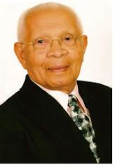 Presidente da Assembleia de Deus no Rio Grande do Norte.