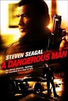 A Dangerous Man-axxo