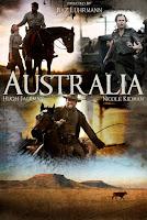 australia_axxo