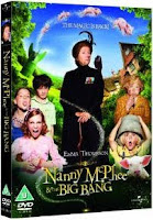Nanny McPhee And The Big Bang-axxo xvid,axxo divx,new axxo,axxo account,axxo official,axxo website,axxo blog,axxo official site
