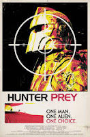 Hunter Prey-axxo xvid,axxo divx,new axxo,axxo account,axxo official,axxo website,axxo blog,axxo official site