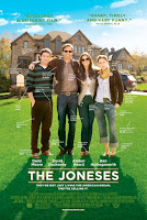 The Joneses-axxo xvid,axxo divx,new axxo,axxo account,axxo official,axxo website,axxo blog,axxo official site