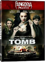 The Tomb of Ligeia-axxo xvid,axxo divx,new axxo,axxo account,axxo official,axxo website,axxo blog,axxo official site