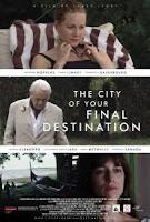 The City of Your Final Destination-axxo xvid,axxo divx,new axxo,axxo account,axxo official,axxo website,axxo blog,axxo official site