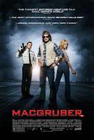 MacGruber-axxo