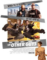 The Other Guys-axxo