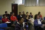 Alumnos de TIC