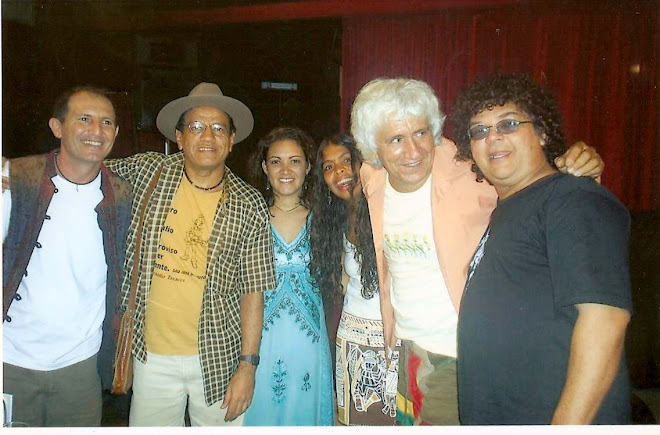 Teatro Sandoval Wanderlei (Natal, RN)