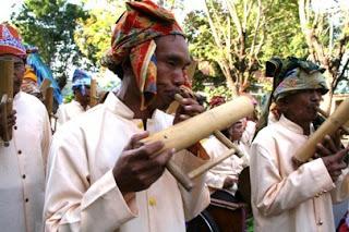 draft 24 prlwn di span musik searchquerypedia 2010 di musik kebudayaan