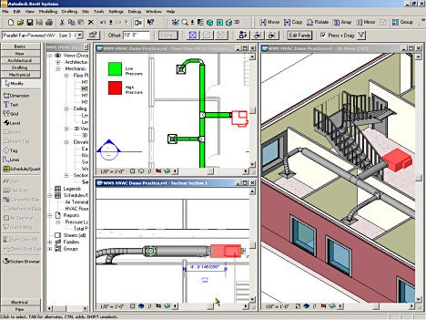 Autocad mep 2010 download