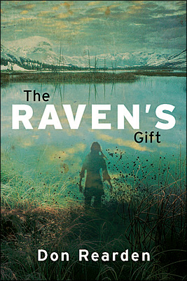 http://1.bp.blogspot.com/_xCkd6n0k5Y8/TSjvPUCrvMI/AAAAAAAAAKM/PNtGIyO4Q28/s1600/ravens+gift.jpg