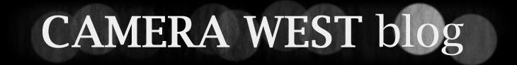 Camera West Blog